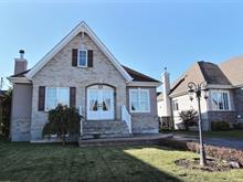 Maison à vendre à Saint-Roch-de-l'Achigan, Lanaudière, 75, Rue des Bégonias, 22196760 - Centris