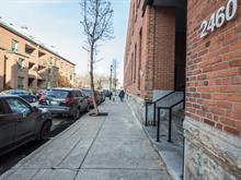 Loft/Studio for sale in Le Sud-Ouest (Montréal), Montréal (Island), 2460, Rue  Sainte-Cunégonde, apt. 210, 16150000 - Centris