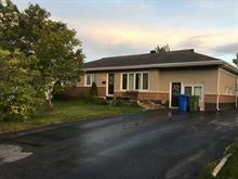 Maison à vendre à Sept-Îles, Côte-Nord, 994, Rue  Doucet, 27317877 - Centris