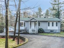House for sale in Saint-Colomban, Laurentides, 130, Rue  Doris, 9870179 - Centris
