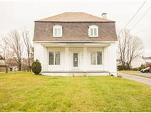 House for sale in Saint-Raymond, Capitale-Nationale, 504, Rue  Saint-Joseph, 13014046 - Centris