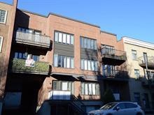 Condo / Appartement à louer à Verdun/Île-des-Soeurs (Montréal), Montréal (Île), 1015, Rue de l'Église, app. 202, 18940315 - Centris