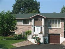 House for sale in Brossard, Montérégie, 1000, Avenue  Panama, 11444749 - Centris