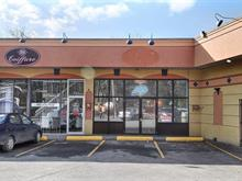 Commercial unit for sale in Sainte-Rose (Laval), Laval, 85, boulevard  Sainte-Rose, suite B, 15717017 - Centris