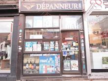 Business for sale in Le Plateau-Mont-Royal (Montréal), Montréal (Island), 1206, Avenue du Mont-Royal Est, 25659868 - Centris