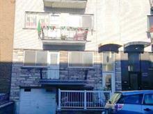 Quadruplex à vendre à Villeray/Saint-Michel/Parc-Extension (Montréal), Montréal (Île), 7491, Avenue  Bloomfield, 26819219 - Centris