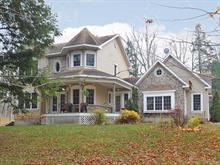 House for sale in Rigaud, Montérégie, 271, Chemin des Grands-Bois, 18915309 - Centris