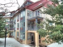 Condo à vendre à Mont-Tremblant, Laurentides, 140, Chemin au Pied-de-la-Montagne, app. 348, 23578251 - Centris