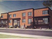 Quadruplex à vendre à Rosemont/La Petite-Patrie (Montréal), Montréal (Île), Rue  Beaubien Est, 15847438 - Centris