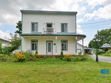 House for sale in Saint-François (Laval), Laval, 9300, boulevard des Mille-Îles, 17471403 - Centris