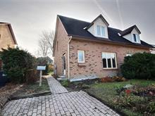 Maison à vendre à Hull (Gatineau), Outaouais, 40, Rue du Contrefort, 28698912 - Centris