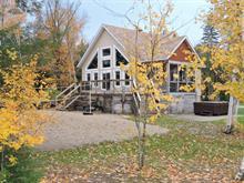 House for sale in Mont-Laurier, Laurentides, 412, Rue du Bout-de-l'Île, 13508415 - Centris