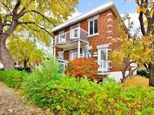 Triplex for sale in Montréal-Nord (Montréal), Montréal (Island), 3346 - 3350, Rue  Monselet, 20829146 - Centris