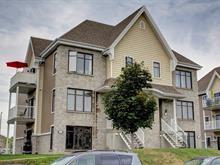 Condo à vendre à Les Rivières (Québec), Capitale-Nationale, 2650, Rue de Bilbao, 13563630 - Centris
