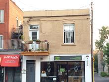 Duplex à vendre à Le Plateau-Mont-Royal (Montréal), Montréal (Île), 4810 - 4812, Rue  Saint-Urbain, 11229294 - Centris