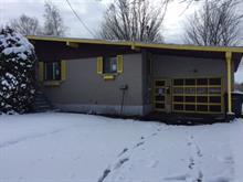 Maison à vendre à Sorel-Tracy, Montérégie, 14, Rue  Roger, 10567766 - Centris