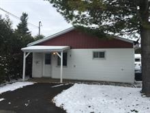 House for sale in Mascouche, Lanaudière, 1282, Avenue  Saint-Jean, 21966505 - Centris
