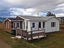 House for sale in Les Îles-de-la-Madeleine, Gaspésie/Îles-de-la-Madeleine, 408, Chemin de Gros-Cap, 14207589 - Centris