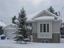 House for sale in Bedford - Ville, Montérégie, 108, Rue  Élisabeth, 23765372 - Centris