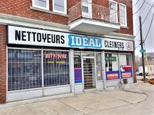 Commerce à vendre à Montréal-Nord (Montréal), Montréal (Île), 4839, boulevard  Gouin Est, 10314722 - Centris