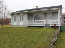 House for sale in Montmagny, Chaudière-Appalaches, 298, Chemin des Sucreries, 21443011 - Centris