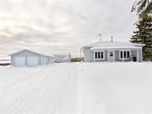 Maison à vendre à Saint-Marc-de-Figuery, Abitibi-Témiscamingue, 15, Route  111, 27306064 - Centris