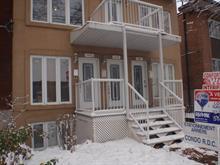 Condo for sale in Ahuntsic-Cartierville (Montréal), Montréal (Island), 167A, Rue  Sauvé Ouest, 22195154 - Centris
