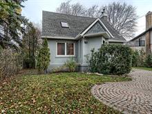 Maison à louer à Rosemont/La Petite-Patrie (Montréal), Montréal (Île), 5665, Avenue des Épinettes, 26064399 - Centris