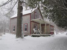 House for sale in Ogden, Estrie, 2205, Chemin de Cedarville, 15899907 - Centris