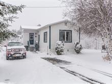 Mobile home for sale in Drummondville, Centre-du-Québec, 620, Rue  Lacadie, 16110346 - Centris
