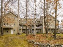Condo for sale in Potton, Estrie, 105, Chemin du Mont-Owl's Head, 19069267 - Centris