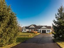 Maison à vendre à Lac-Brome, Montérégie, 58, Rue  Pine, 24497215 - Centris