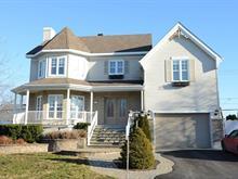 Maison à vendre à La Plaine (Terrebonne), Lanaudière, 2111, Rue de l'Éclipse, 20917759 - Centris