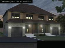 House for sale in Gatineau (Gatineau), Outaouais, 556, Rue  Demers, 20783261 - Centris