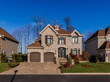 Maison à vendre à Pincourt, Montérégie, 133, Rue  Racine, 27256896 - Centris