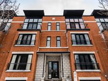Condo for sale in Outremont (Montréal), Montréal (Island), 1230, Avenue  Ducharme, apt. 3, 14130852 - Centris