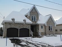 Maison à vendre à Saint-Esprit, Lanaudière, 7, 5e Avenue, 21986324 - Centris