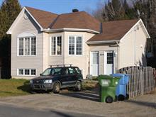 Duplex for sale in Saint-Émile-de-Suffolk, Outaouais, 326, Route des Cantons, 23947151 - Centris