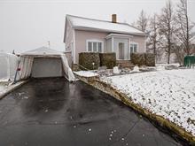 House for sale in Sainte-Croix, Chaudière-Appalaches, 4530, 4e Rang Ouest, 11998202 - Centris