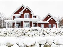 House for sale in La Pêche, Outaouais, 15, Chemin  Gingras, 27515218 - Centris