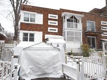 Duplex for sale in Côte-des-Neiges/Notre-Dame-de-Grâce (Montréal), Montréal (Island), 5141 - 5143, Avenue  MacDonald, 18082482 - Centris
