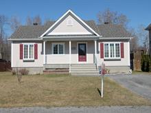 House for sale in Saint-Zotique, Montérégie, 294, 11e Avenue, 11262881 - Centris