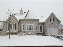 House for sale in Terrebonne (Terrebonne), Lanaudière, 3, Rue des Mièges, 27039441 - Centris
