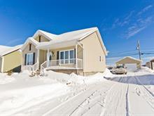 Maison à vendre à Malartic, Abitibi-Témiscamingue, 1470, Avenue des Étoiles, 20419744 - Centris