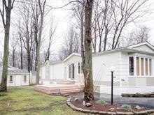 Maison mobile à vendre à Beauharnois, Montérégie, 403, Rue  Eugène-Goyette, 18008123 - Centris
