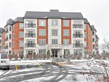 Condo for sale in Boisbriand, Laurentides, 4455, Rue des Francs-Bourgeois, apt. 308, 10569290 - Centris