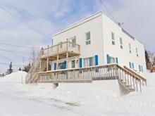 Triplex à vendre à Val-d'Or, Abitibi-Témiscamingue, 2062 - 2064B, Rue  Ted-Godon, 20490145 - Centris