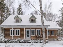 Maison à vendre à Sainte-Anne-des-Lacs, Laurentides, 88, Chemin des Pins, 18100711 - Centris