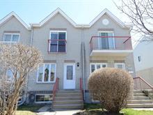 House for sale in Rivière-des-Prairies/Pointe-aux-Trembles (Montréal), Montréal (Island), 15662, Rue  Eugène-Payette, 9555708 - Centris
