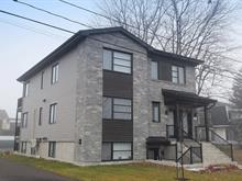 Condo à vendre à Fabreville (Laval), Laval, 623, Rue  Guillemette, 20500675 - Centris
